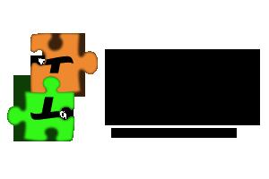 LogoInyishu